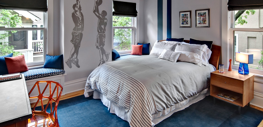 BR-Mpls-Showcase-Bedroom