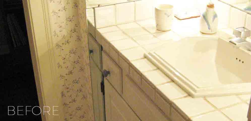 Bath-DT-MplsFoxGuestBathVanity2BEFORE