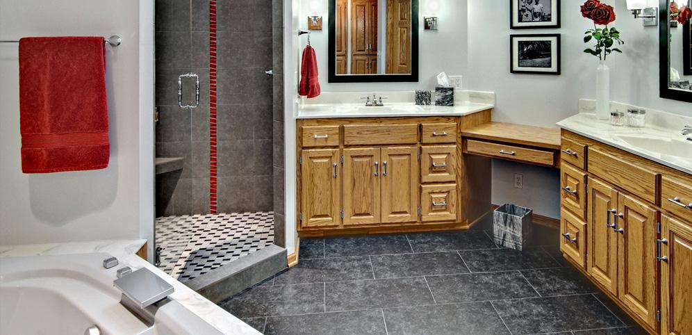 Bath-Krowech-Master-Shower-1