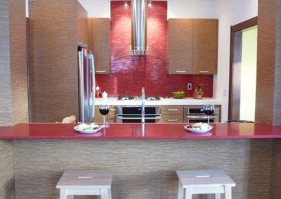 Kitchen Minneapolis