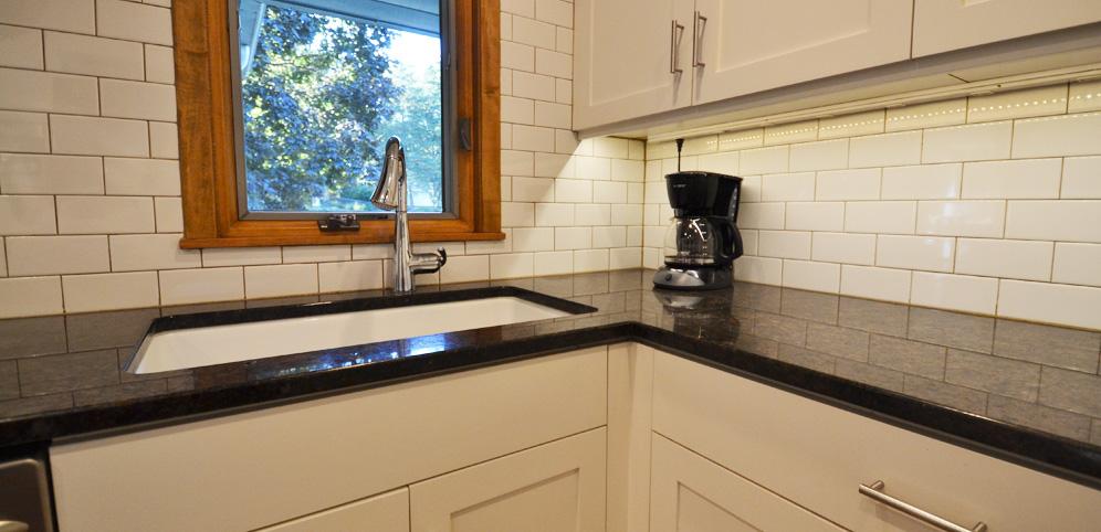 Kitchen-Mtka-McBean-Leannox-1