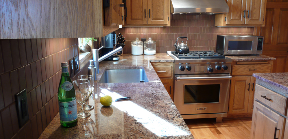 Kitchen-Plymouth-Linsday-1