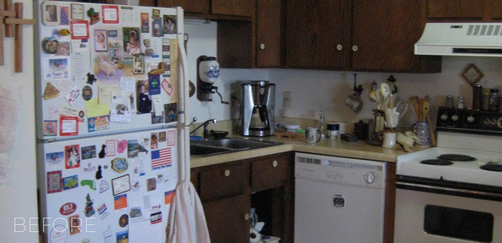 kitchen-DTStPaul-Adams-Before