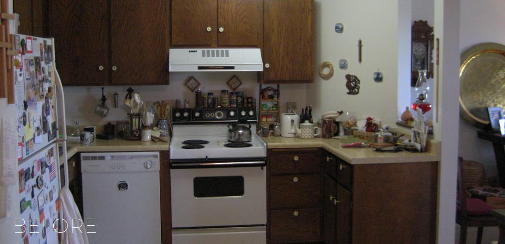 kitchen-DTStPaul-Adams-Before1