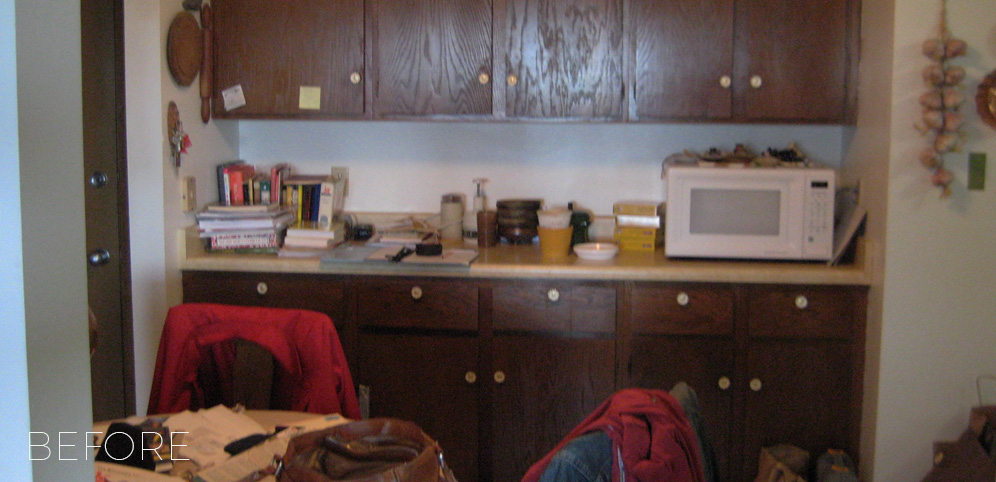 kitchen-DTStPaul-Adams-Before2