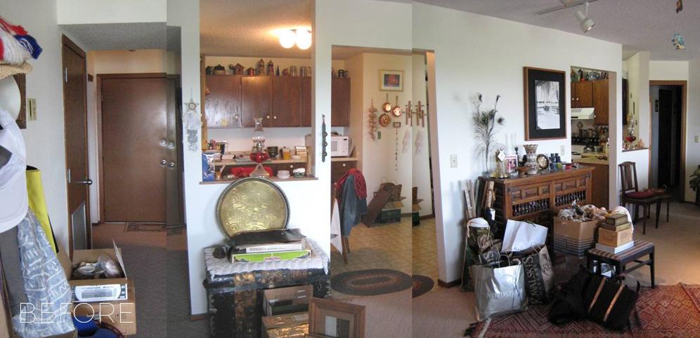 kitchen-DTStPaul-Adams-Before4