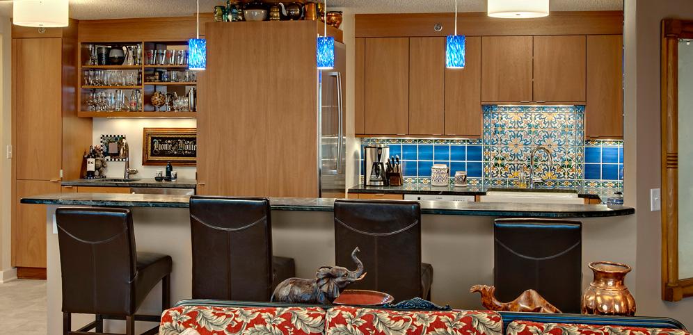 kitchen-DTStPaul-Adams
