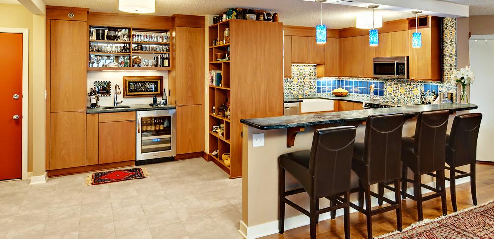 kitchen-DTStPaul-Adams4