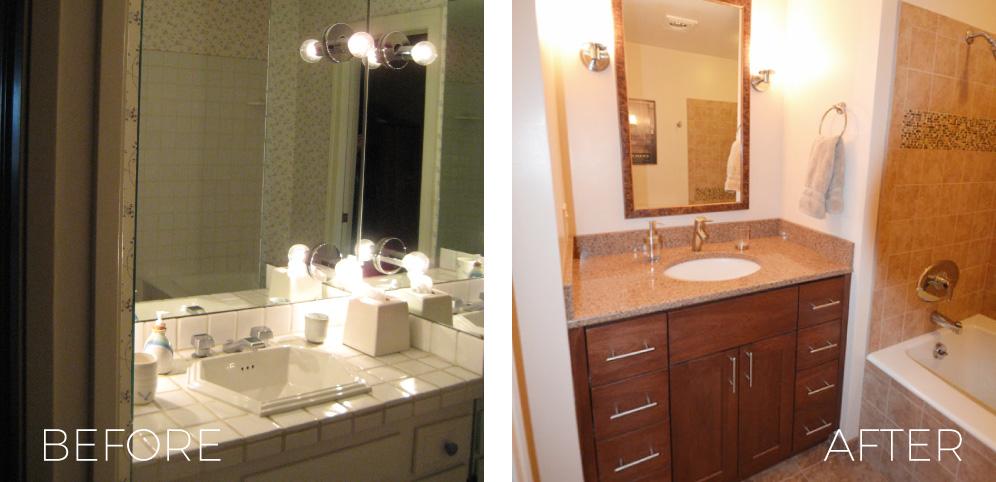 Bath---DT-Mpls-Fox-Guest-Bath-vanity-Stitch1
