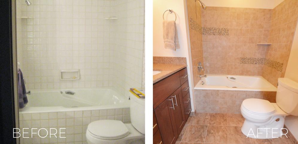 Bath---DT-Mpls-Fox-Guest-Bath-vanity-Stitch2