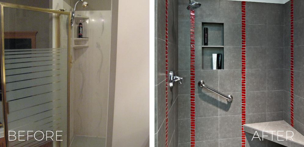 Bath---Krowech-grey-bath-shower-stitch1