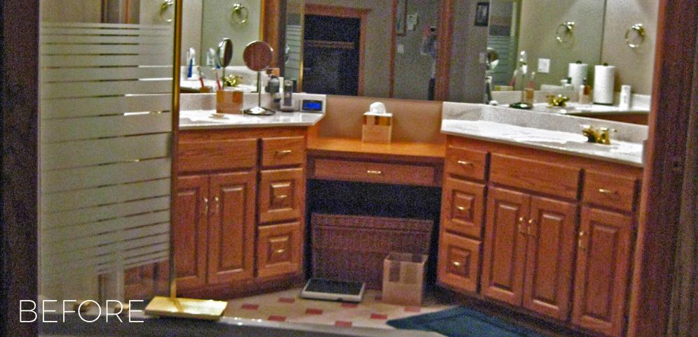 Bath---Krowech-grey-bath-shower
