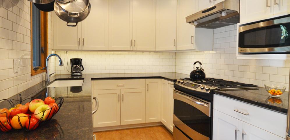 Kitchen-Mtka-McBean-Leannox-4