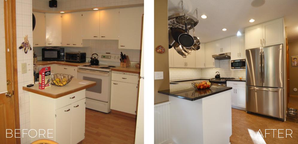 Kitchen---Mtka-McBean-Stitch01