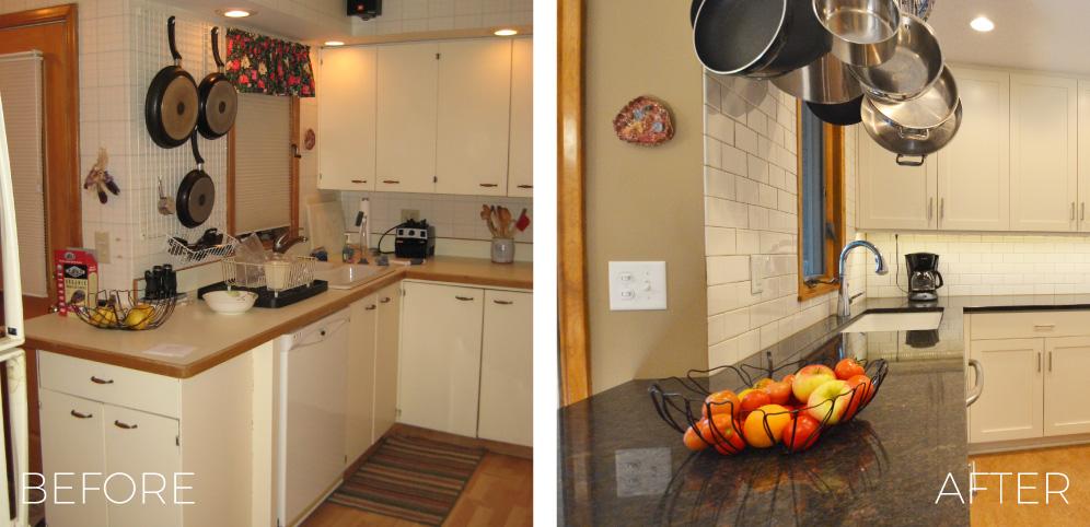 Kitchen---Mtka-McBean-Stitch2