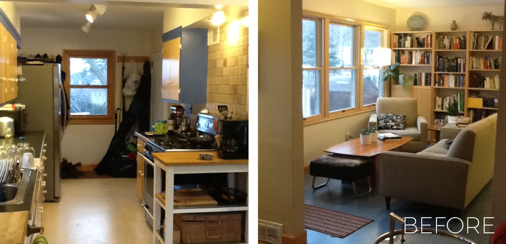 Kitchen-StPaul-Shardlow-stitch