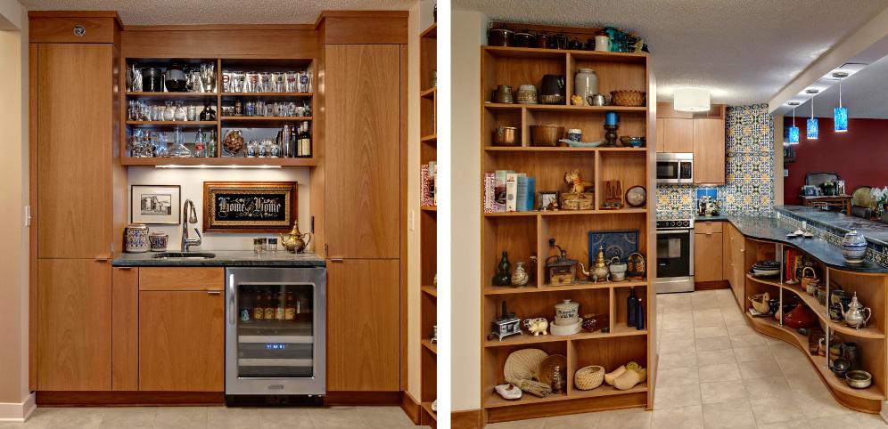 kitchen-DTStPaul-Adams5MiniBar-Stitch